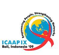 Fakfak_HMS_ICAP_IX