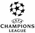 hms fakfak-UEFA_Champions_League